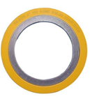 Gasket Manufacturers in India