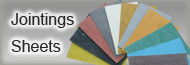 Jointing Sheets