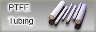 PTFE Tubing India